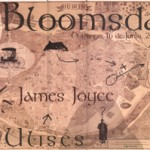 Bloomsday in Sevilla