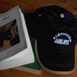 La Coruña's gift