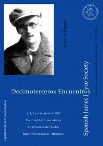 Huelva poster