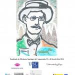 Santiago poster 2014