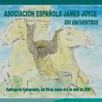 Santiago poster '05
