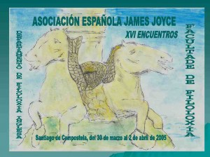 Santiago poster 2005