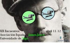 Vigo poster