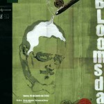 Bloomsday en Sevilla
