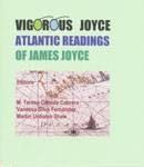 Joyce en Vigo